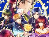 Mahoutsukai to Goshujin-sama ~Wizard and the Master~ (PSVita)