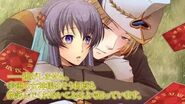 【PSP】アラビアンズ・ロスト arabians lost ~The engagement on