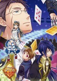 Diamond Promotional Poster 2-2.jpg