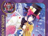 Circus and Liar's Game Volume 7