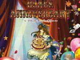 Black Anniversary