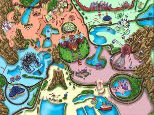 The Amusement Park Aerial View.jpg