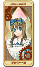 WikiCard Alice.png
