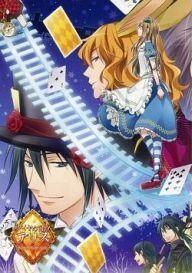 Diamond Promotional Poster 2-1.jpg