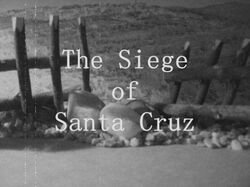 Lego The Siege of Santa Cruz Title card.jpg