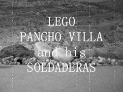 Lego Pancho Villa.jpg