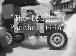 The Death of Pancho Villa 0001 0001.jpg