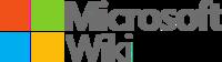 Microsoft-wordmark.png