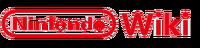 Nintendo Wiki logo red.png