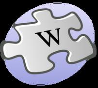 WikiLogo-1-.png