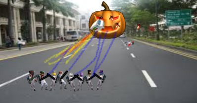 Ghost19.png