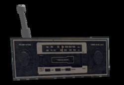 RadioButRadio.png