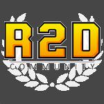 R2D Grouplogo