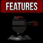 Features ButtonAlt.png