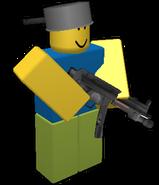 MP5Ingame