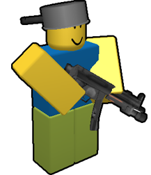 MP5Ingame.png