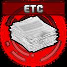 Etc-0.png