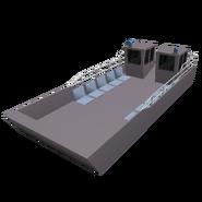 Bug Rescue Boat-0