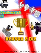 DeathmatchIV