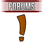 Forums Button.png