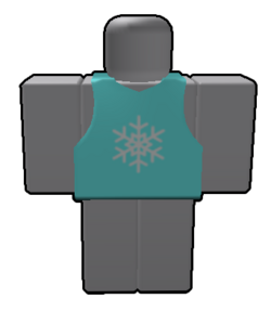 ChristmasVest.png
