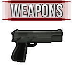 Weapons ButtonAlt.png