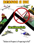 DeathmatchV