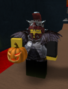 Halloweeboomb