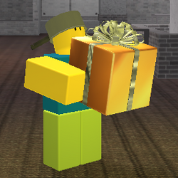 YellowGiftIngame.png