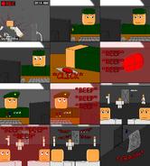 R2DT comic10