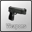 Weapons-1.png