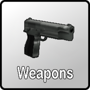 Weapons-1