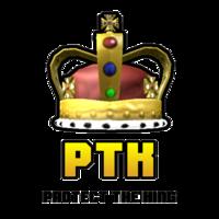 PTK.png