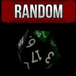 Random Button.png