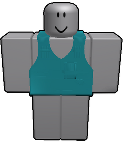 IceVest2.png