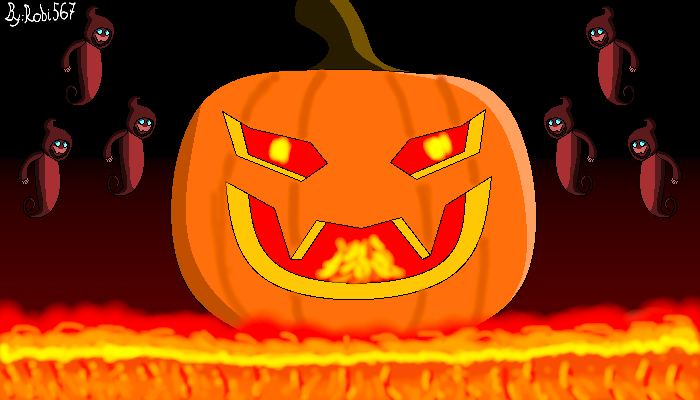 R2D LordPumpkin.png