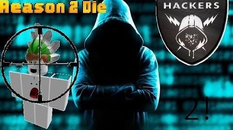 Smalllxd is a hacker! part 2