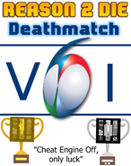 DeathmatchVI