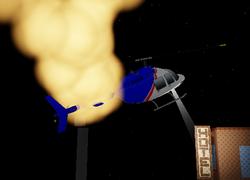 Crashing heli.png