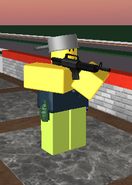 M1666