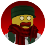 Killled creator badge.png