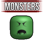 Monsters ButtonAlt.png
