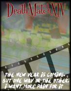 DeathMatchXIV