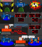 R2DT comic25