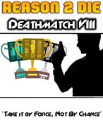 Dathmatch VIII