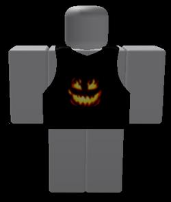HalloweenVest2.png