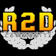 R2DCommunity3