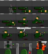 R2DT comic24