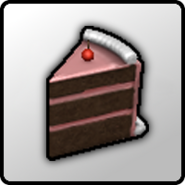 CakeButton