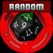 Random-0